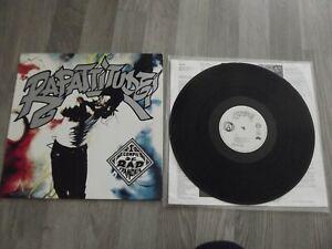 RAPATTITUDE : Compilation rap français - Original 1990 - NTM ASSASSIN,Saï Saï
