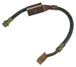 Raybestos 4536831 Raymold Brake Hose - Made in USA