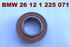 BMW Gelenkwellenmittellager Kardanwelle 26121225071 gleich FEBI 05362