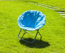 Saucer Chair Living Room Chair Lounge Chair Random Color