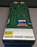 Dell Equallogic PS3000 SAS Controller Module w RAM, CF Card, Battery pn 71350-12