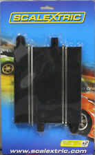 Scalextric Set 1/32 Scale Slot Cars (1970-Now)