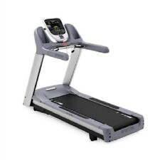 Precor TRM 833 Treadmill W/P30 Console (Used, Refurbished)