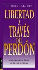 Guided Growth Booklets Spanish: Libertad a Traves del Perdón : Entendiendo lo...