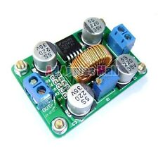 LM2587 DC to DC Step-Up Converter Boost Power Supply Module 3.5-30V to 4.0-30V