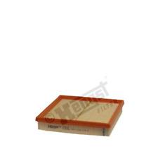 Luftfilter - Hengst Filter E356L