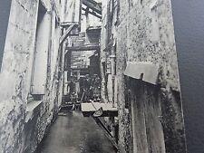 Caudebec En Caux Tanneries Leather Work Social Hist Postcard France