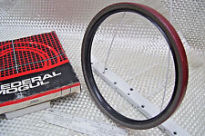 National: Oil Seal, Single  P# 416044,   /  (7160)