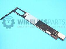 Apple iPad Air 2 - Motherboard / Logic Board (16GB) - WIFI Only