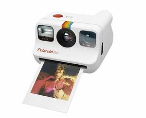 Polaroid Go Camara instantanea Nueva