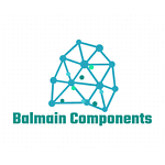 BalmainComponents