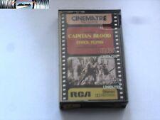 Capitan Blood e altri film di Errol Flynn -  MC - S/S