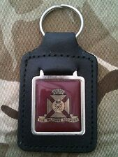 THE WILTSHIRE REGIMENT MILITARY  KEY RING / FOB