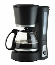 Cafetera TriStar Cm1233 0.6l 550w