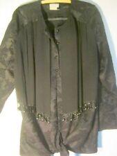 Formal Original Vintage Tops & Blouses for Women