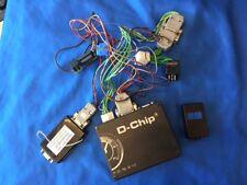 Mercedes Tuningchip Chip von W203 220CDI C-Klasse 638-S-7 638-02-130 D-Chip CDI