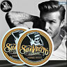Suavecito Pomade Forme Strong Hold Hair Wax Mud Molding Styling Coloring Gel 4oz