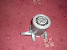 KIRBY VACUUM CLEANER AIR INTAKE GUARD.  SENTRIA / AVALIR. ALSO FITS G5 ONWARDS.