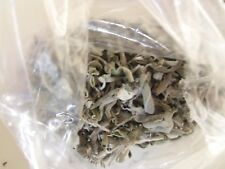 Alamani organic dry sage leaves for tea and cooking 1.2 oz. 1tsp makes 1 cup