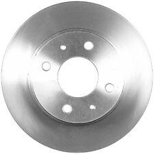 Disc Brake Rotor-XE Front Bendix PRT5079