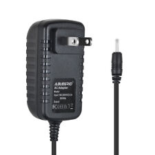 AC Adapter Charger Power Supply Cord for Roland Juno-Di Juno-Stage Sonic Cell