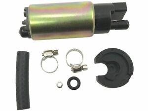 For 1995-1998 Suzuki Sidekick Electric Fuel Pump 48425DB 1996 1997 4dr Fuel Pump