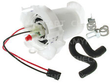 GENUINE FUEL PUMP HOLDEN ASTRA 1.8L BARINA 1.4L 1.8L VECTRA 2.2L 2.6L 3.2L