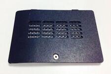 Packard Bell Easynote Hera C - Bottom Base RAM Memory Cover