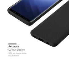 Schutz Hülle für OnePlus 2 Handy Cover Case TPU Matt Bumper