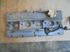 rover mg k series cam - valve cover ldr104150