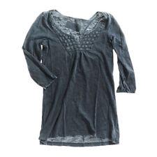 Esprit Damenblusen, - tops & -shirts in Größe XS