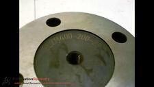GROB SLZM400-200-23 LOCATING PIN, NEW* #174061