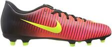 Chaussures NIKE de football - MERCURIAL VORTEX III - TAILLE 38 - NEUVES
