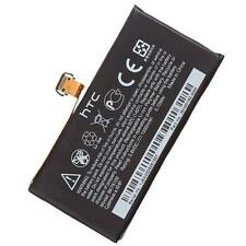 Replacement Battery Pack For HTC One V Primo T320 T320e Original Part