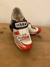 DMT Mountain Bike /Gravel/ CX SPD Cycling Shoes (Size 4 / 37)