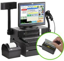 Reconditioned AgeVisor POS Age Verification System