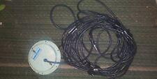 University sound UW-30 Undrwater speaker