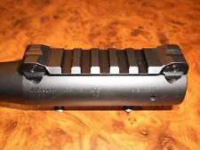 Blaser R93 R8 LRS 2 K95 S2 100% Steel Picatinny Rail ULTRALOW Fixed Base 60mm