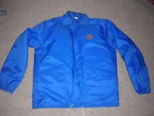 "STEARNS Men's Waterproof ""Buoyant Jacket"" Boating Coat Sz. Men's Large / 40-42"