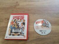 American Pie 2 DVD (2002) Jason Biggs