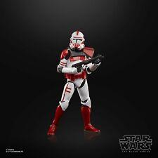 More details for star wars the black series shock trooper bad batch action figure