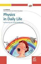 Secrets D'Ossements: La Science Au Service Des Enigmes de L'Histoire (Paperback