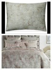 NIB  $170 Hotel Collection Speckle 2  Standard Sham