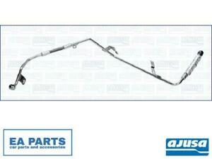 Oil Pipe, charger for AUDI SEAT SKODA AJUSA OP10071