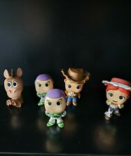 Toy Story Mystery Minis Bundle