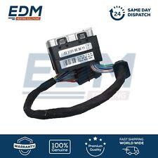 Eberspacher Airtronic Heater D4+ D4S D4 Plus 12V ECU 225101003011