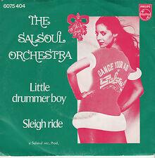 Single-(7-Inch) Disco Vinyl-Schallplatten mit Pop