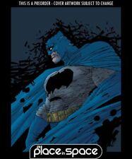 (WK02) BATMAN, VOL. 3 #62B - VARIANT - PREORDER 9TH JAN