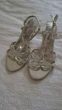 Next Kitten Mid Heel (1.5-3 in.) Women's Sandals & Beach Shoes