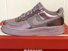 f2ccfd65b8a33 NIKE AIR FORCE 1 LV8 TRAINERS SNEAKERS SHOES SIZE UK 3
